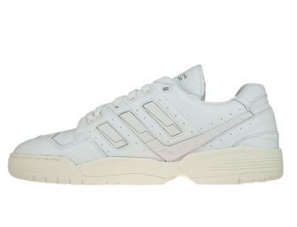 adidas Torsion Comp EE7375 Ftwr White/Ftwr White/Off White